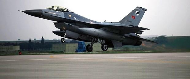 F-16-dünya-basını.jpg