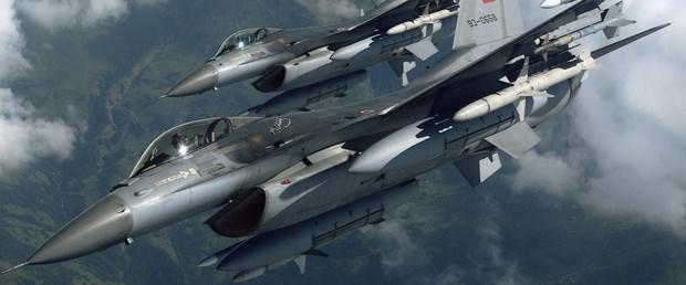 tsk-hakkari-hava-operasyon241015.jpg