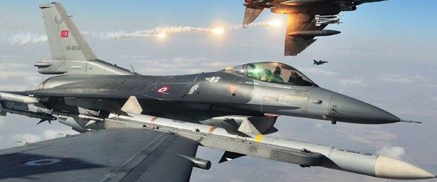 operasyon-türkiye-kuzey-ırak110915.jpg