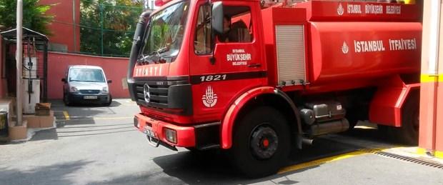 itfaiye yangın.jpg
