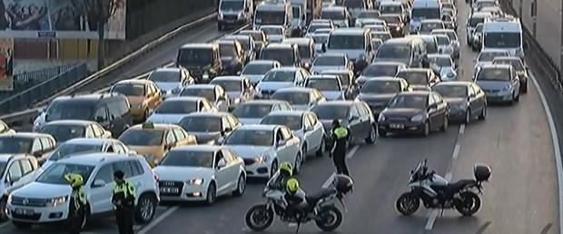 haliç-köprüsü-trafik.jpg