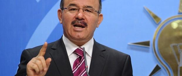 'Halk oylamasına İstanbul seçmeni katılacak'