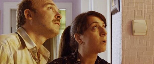 Hamburg'da 4 Türk filmi