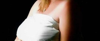 Hamilelikte doğru bilinenler aslında yanlış!