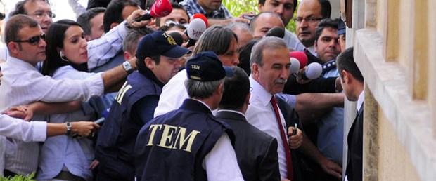 Hanefi Avcı 'Ergenekon'dan da tutuklu