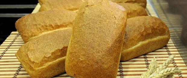 Hangi ekmek daha sağlıklı?