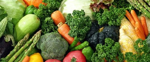 Hangi gıdalar güvenli?