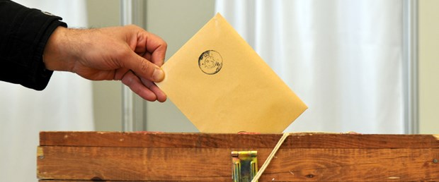 oy-seçim.jpg
