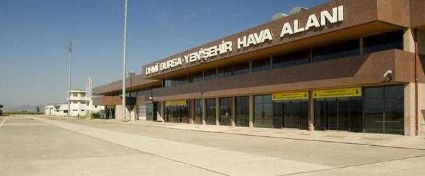 Bursa Yenişehir Havalimanı.JPG