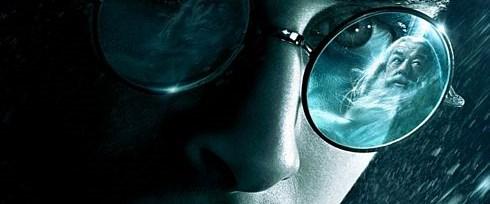 'Harry Potter ve Melez Prens' gösterimde