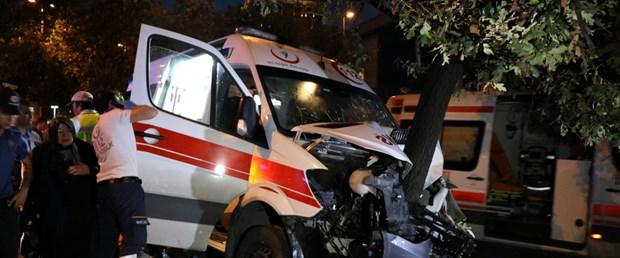 ambulanskaza.jpg