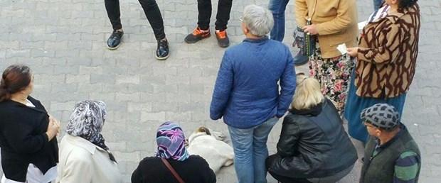 çanakkale köpek.jpg