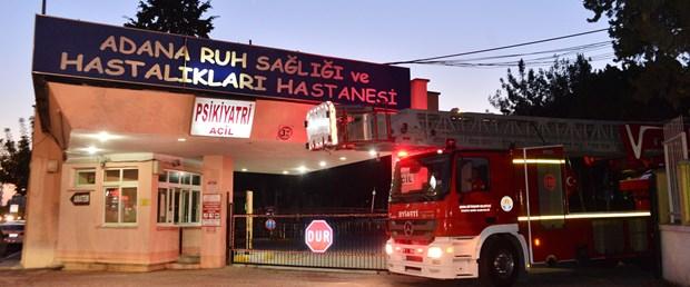 hastanede-yanarak-oldu_4256_dhaphoto2.jpg