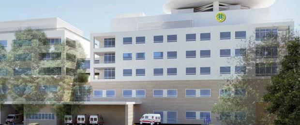 Hastaneler 4 yıl sonra hazır