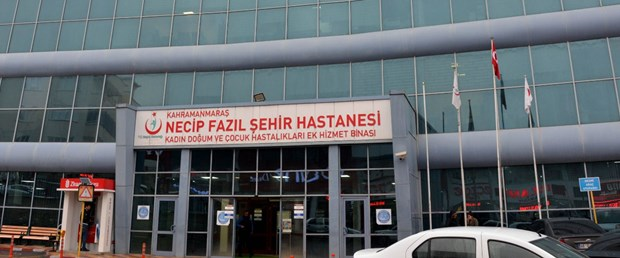 hastane-tuvaletinde-dogum-yapip-bebegini-cope-atti_7598_dhaphoto1.jpg