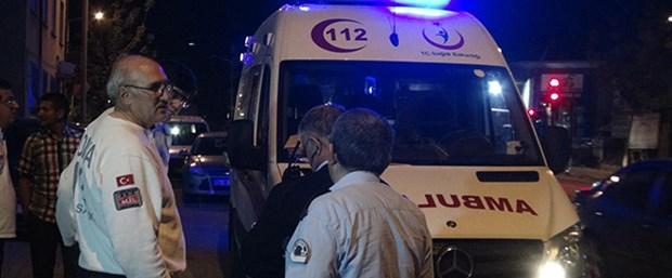 ambulans-15-10-010.jpg