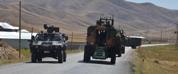 diyarbakirda-askeri-aracin-gecisi-sirasinda-patlama.jpg
