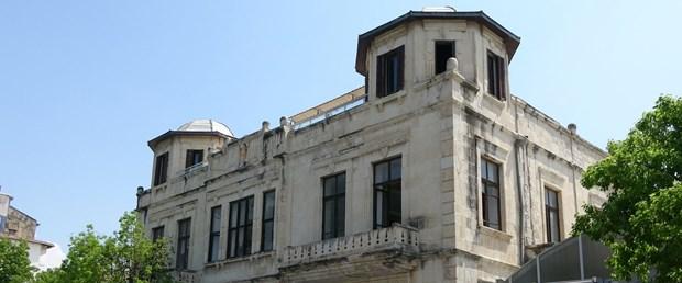 hatay tarihi meclis binası.jpg