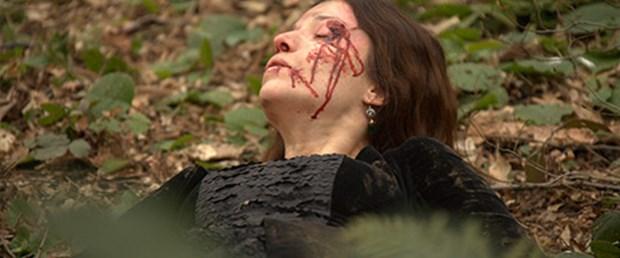 Hatice kayıp, Hürrem'in ise ellerine kan bulaşmış…