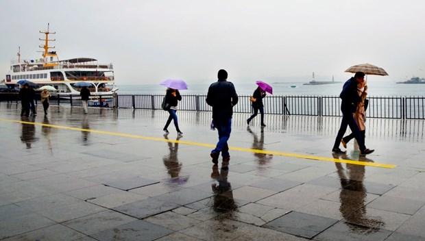 istanbul-yagmur.jpg