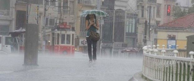 yağmur ntv.jpg