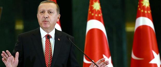 erdoğan-15-11-24.jpg