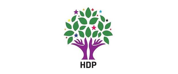 hdp-logo.jpg