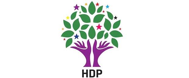 hdp-logo-22-01-15