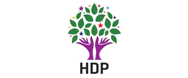 Millet Partisi Logo Vector CDR Download For Free