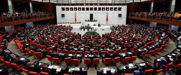 TBMM türkiye büyük millet meclisi 2.jpg