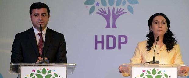 HDP123.jpg