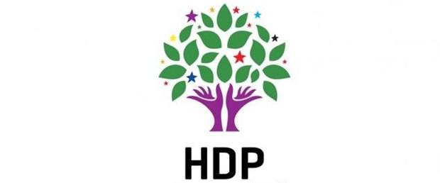 hdp-seçim2015-oy-oran070615.jpg