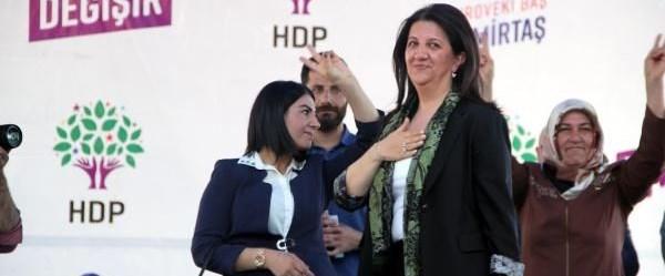 HDP.jpg