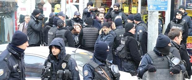 hdp'li milletvekili polisi ısırdı.jpg