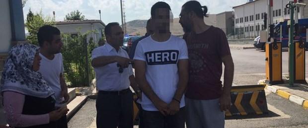 hero tişörtlü sanık yakını.jpg