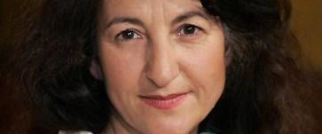Hildegard-von-Bingen ödülü Necla Kelek'e