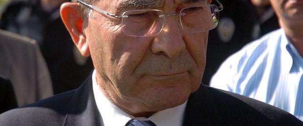Hilmi Özkök: Şener Eruygur'u uyarmıştım