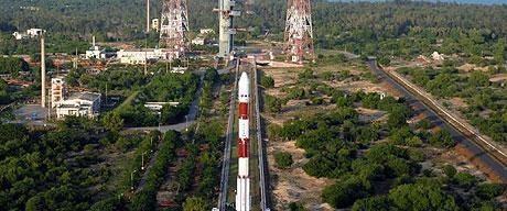 Hindistan Ay'a insan gönderecek