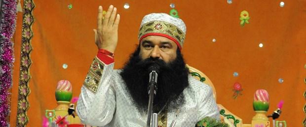 Gurmeet Ram Rahim Singh.jpg