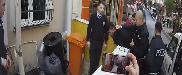 polis hırsız burun.jpg