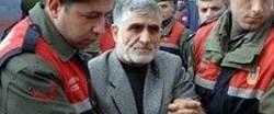 Hizbullah sorumlusu İzmir'de yakalandı