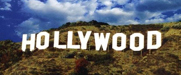 Hollywood kurtarıldı!