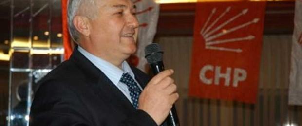 Hopa Belediye Başkanı'na silahlı saldırı