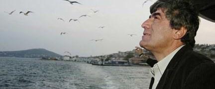 Hrant Dink'i bir kez daha anlamak için...