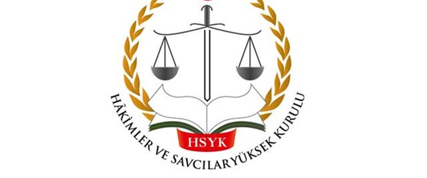 HSYK Başkanvekili'nden düzenlemeye tepki