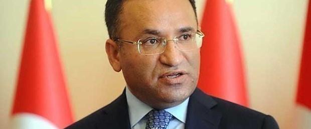 'HSYK kararları yargı denetimine açılacak'