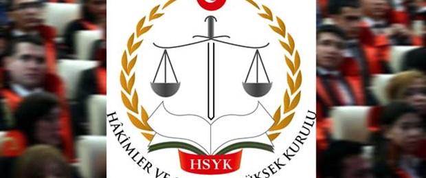 HSYK toplanamadı