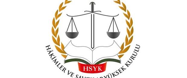 HSYK'dan 'Adli Kolluk' açıklaması
