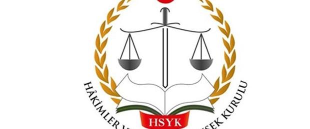 HSYK'dan inceleme kararı