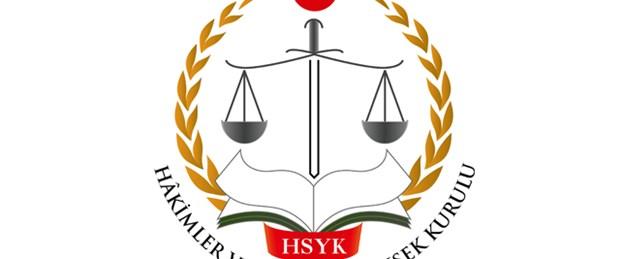 HSYK'dan Kılıçdaroğlu'na 'çukur' yanıtı